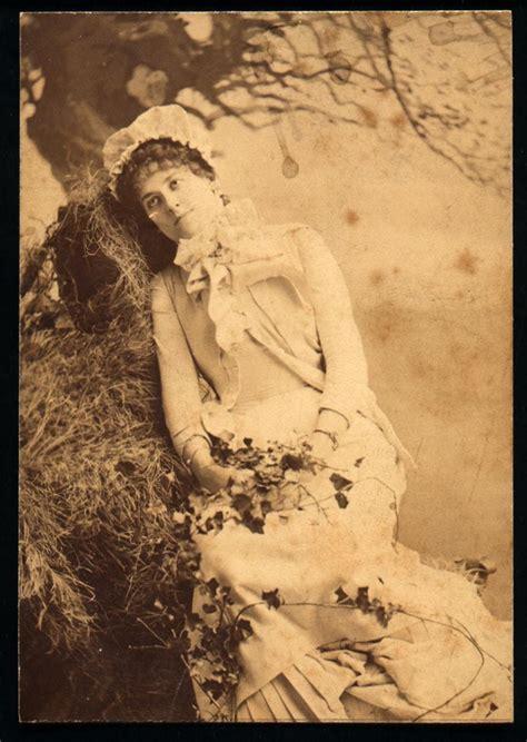Memento Mori - memento mori victorian death photos on pinterest post