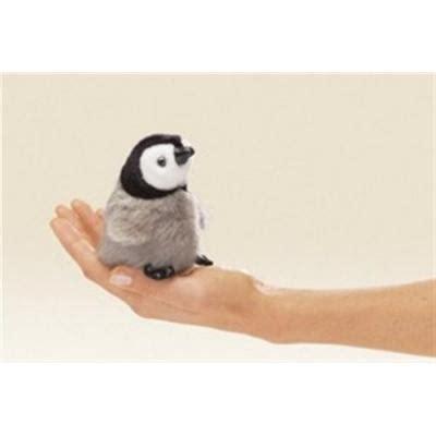 Miniso Mini Penguin penguins play free penguin penguins