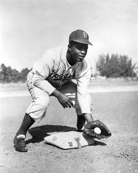 Fame Jackie Robinson jackie robinson left lasting legacy baseball of fame