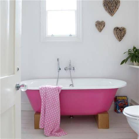 colored bathtubs colored claw foot tubs classiclyamber