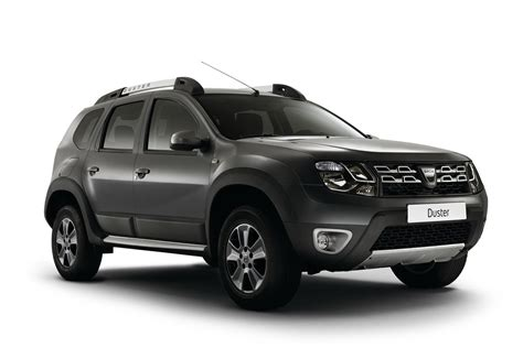 renault duster 4x4 iceland on a budget with cheap 4x4 car dacia duster 4x4