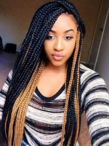 american braided hairstyles for 50 and best 25 african american hairstyles ideas only on