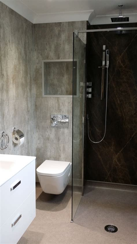 disabled bathroom design the best disabled bathroom design