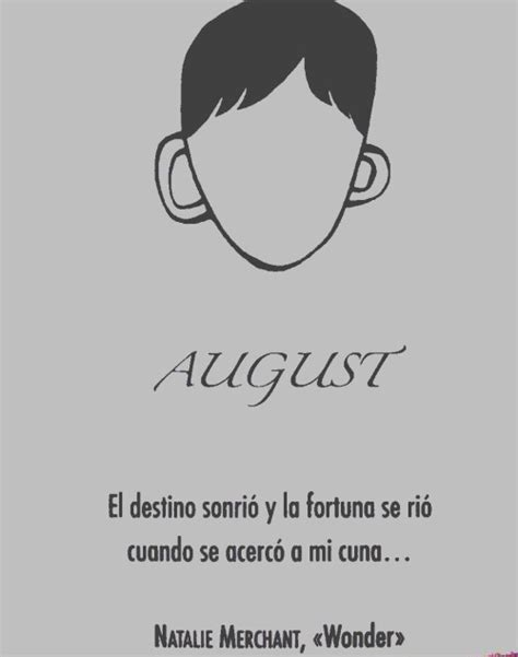 august pullman on Tumblr