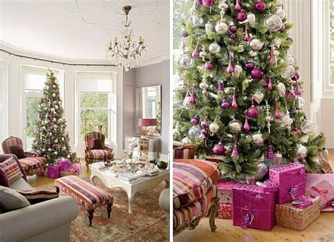 decorated homes for christmas stylish victorian residence decorated for christmas