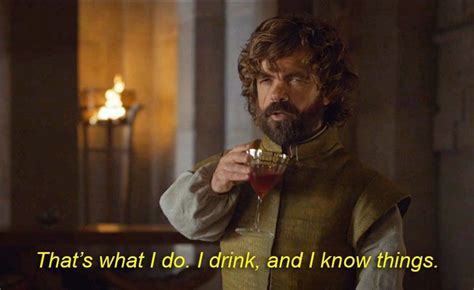 game  thrones tyrion lannister quotes kevera