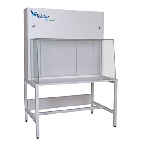 Extraction Cabinet by Extraction Cabinets Telstar Science Solutions