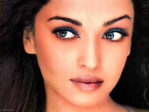 aishwarya eye color aishwarya bachchan aishwarya a to heartsf