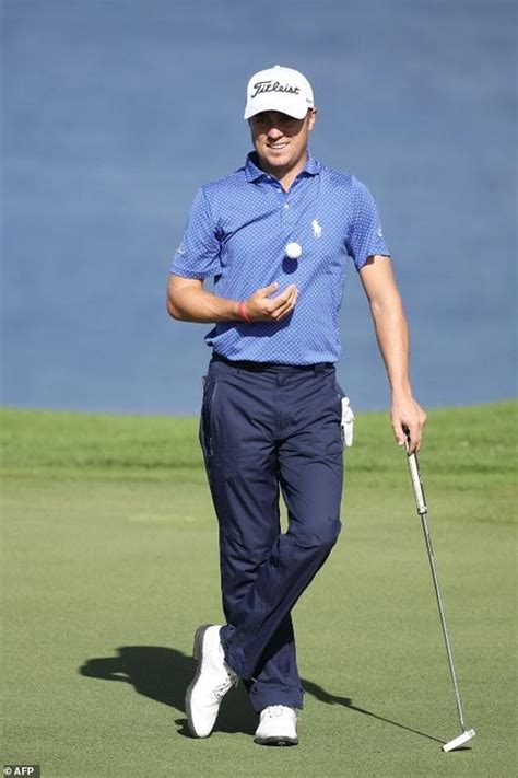 Dennis Justin Mba by Spieth Among Pga Tournament Of Chions Favorites