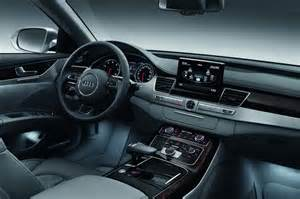 photos audi a8l d4 2011 from article fullsized
