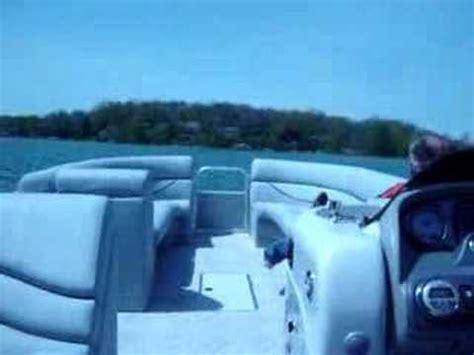 boat hull cleaner diy karmiz best homemade boat hull cleaner