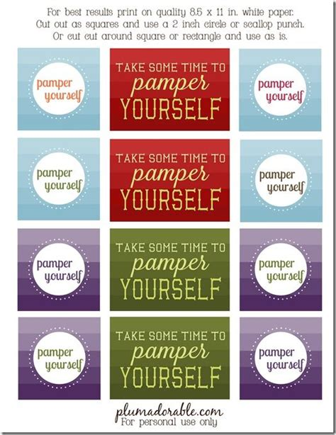 printable gift jar labels per yourself gift jars free printable tags plum