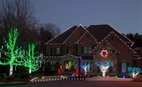 exterior holiday light ideas top 46 outdoor lighting ideas illuminate the spirit amazing diy interior