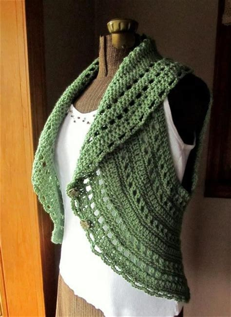pattern for simple shrug 20 easy beginner shrug pattern patterns easy and crochet