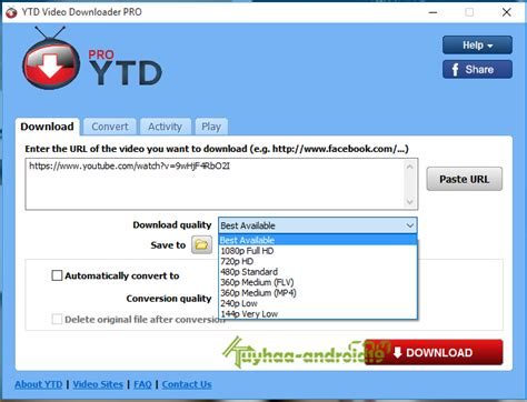 download youtube untuk windows 7 youtube video downloader pro 5 8 4 0 2 terbaru kuyhaa me
