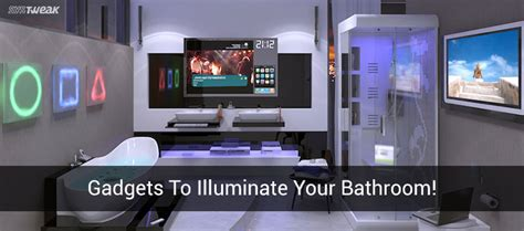 high tech bedroom gadgets friday essentials 8 amazing gadgets you would love to