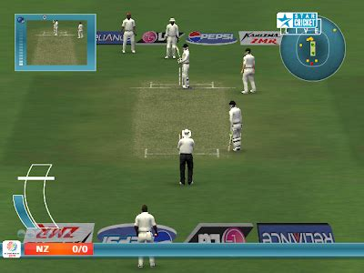 cricket player manager full version download free ea sports cricket 2011 patchl ea sports cricket 2011