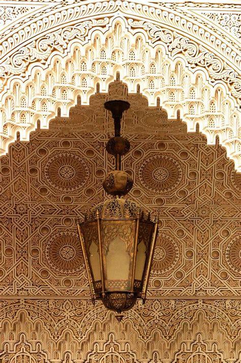Islamic Artworks 1 artwork 44 islamic plasterwork 169 ralph ledergerber a