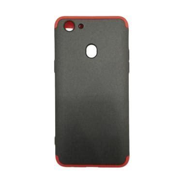 Oppo F5 Slim jual 360 gkk slim cover protection casing for