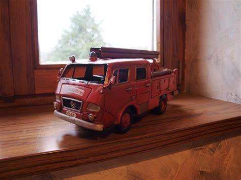 Mini Auto Herrlisheim by Photos De Miniatures De V 233 Hicules D Urgence Page 132