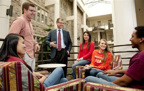 Virginia Tech Executive Mba Program by 2016 2017 Undergraduate Catalog