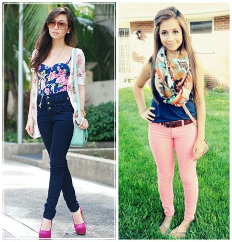 to be girls wear and girls clothing fashion trends style tips for your