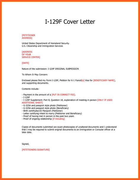 Fiance Letter Of Intent To Sle 11 12 letter to fiancee kfcresume