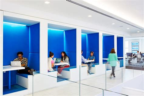 office design inspiration office design inspiration cool ideas for new startups