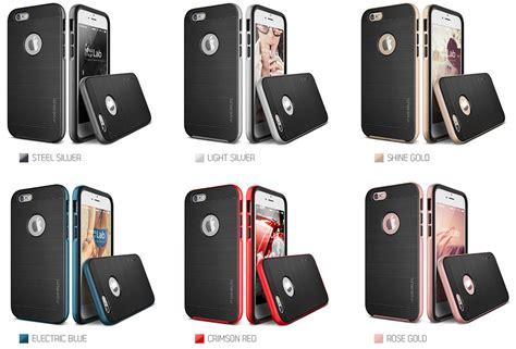 verus iphone 6 plus 6s plus new high pro shield series k箟l箟f fiyat箟