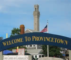 Pilgrim Monument Cape Cod - welcome to atlantic light inn provincetown ma