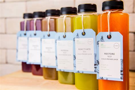 Bless Detox by 5 Ways To Start 2016 Healthy In Hong Kong Lifestyleasia