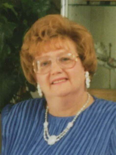 obituary for judith a sharpe bowder gorton menard