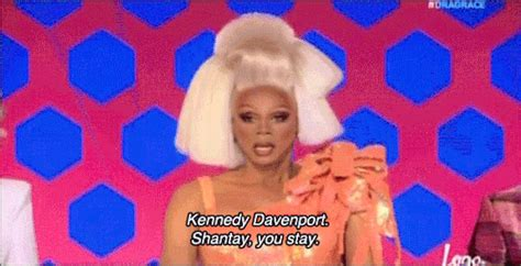 Detox Escandalo Gif by Lip Sync For Your