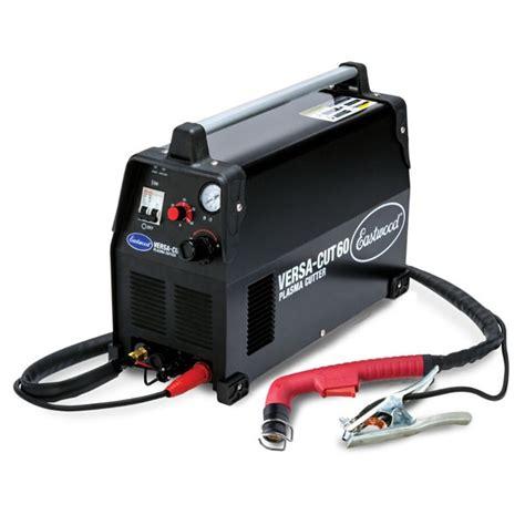 Plasma Cutting Torch Gun Type Cut60 Cut 60 Cut60a Cut 60a Ag60 Sg55 versa cut 60 plasma cutter plasma cutter eastwood