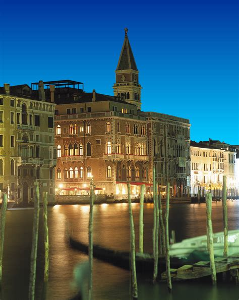 best spa italy il palladio hotel and spa venice italy luxecoliving s