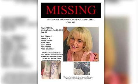 american biohacker books arielle kebbel s is missing in los angeles