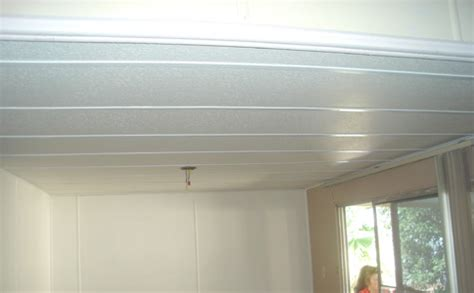 mobile home ceiling panels ceiling repairs mobilehomerepair