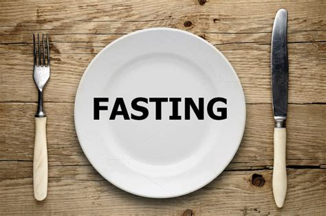 what is fasting snake diet fasting update week one
