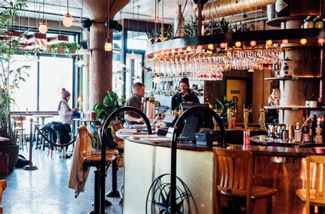 top 10 bars in montreal best food tours in montreal montreal times montreal s