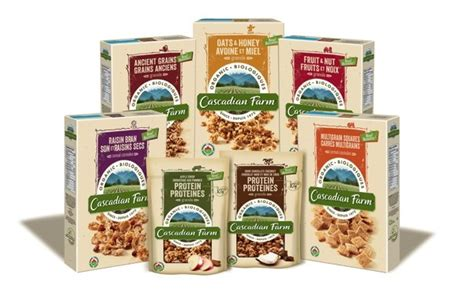 small planet foods welcome to canada small planet foods a taste of general mills