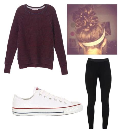cute comfortable outfits for school best 20 cute lazy outfits ideas on pinterest cute comfy