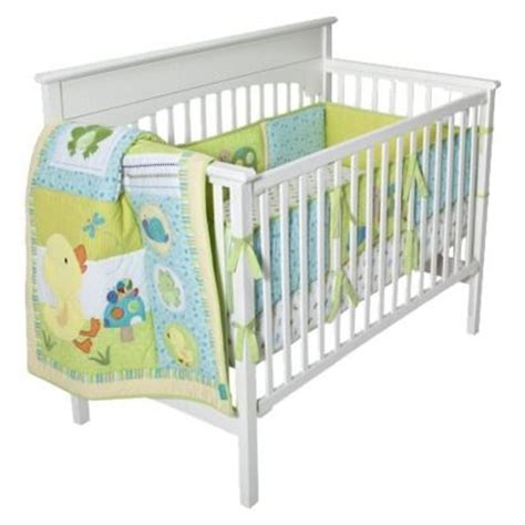 Tiddliwinks Crib Bedding 22 Best Images About Baby Bedding On Pinterest Baby Crib Bedding Monkey And Crib Sets