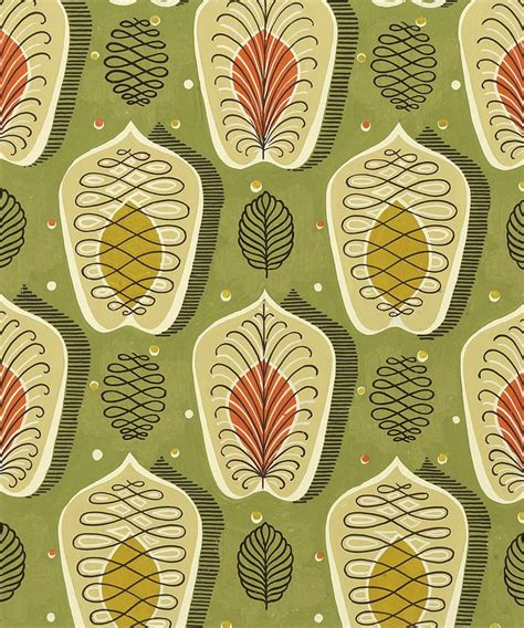 Pin By Wayne S Radios On Pattern Design Inspirations | pin by wayne s radios on pattern design inspirations