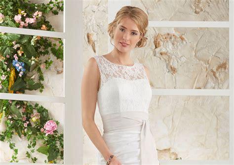 Brautkleid Ankauf by Brautkleider Ankauf Euskirchen Dein Neuer Kleiderfotoblog