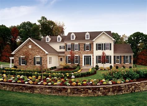 my dream home com add some autumn color to your home by planting beautiful