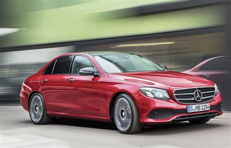 mercedes e class new new mercedes e class launched in ireland rev ie