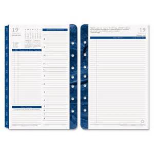 stephen covey calendar template covey weekly planner template search results calendar 2015