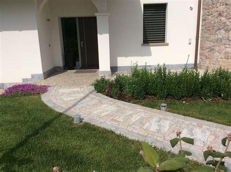 pavimenti brescia pavimenti e rivestimenti pietra brescia pietranova