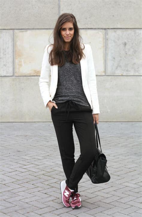 balance outfit trend dresscab