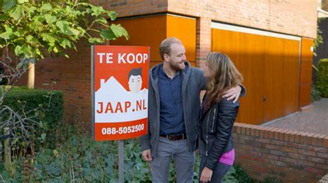 huis verkopen 2018 huis verkopen in 2018 met of zonder makelaar jaap nl blog